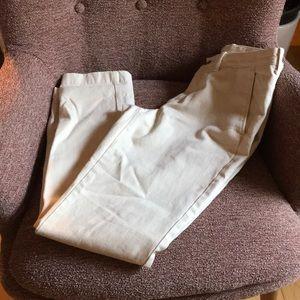 J.Crew 770 pants 29/32